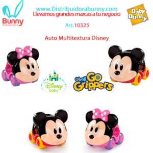mickey minnie mouse auto love