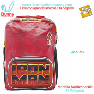 mochilas Disney por mayor